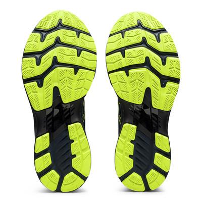 ASICS Gel-Kayano 27 Lite-Show scarpe da corsa - SS21