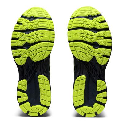 ASICS GT-2000 9 Lite-Show scarpe da corsa - SS21