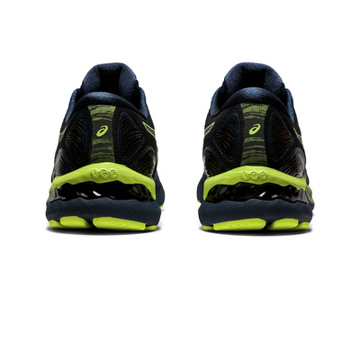 ASICS Gel-Nimbus 23 Lite-Show Running Shoes - SS21