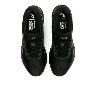 ASICS Gel-Pulse 12 scarpe da corsa - SS21