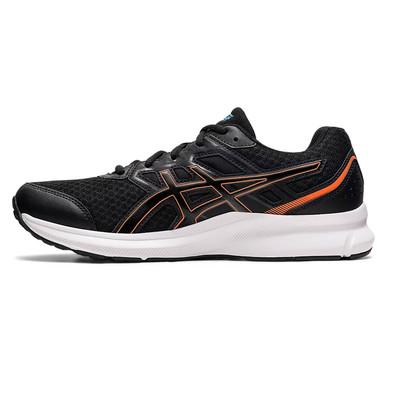 ASICS Jolt 3 Running Shoes - SS21