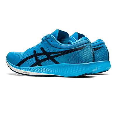 ASICS Metaracer Running Shoes - SS21