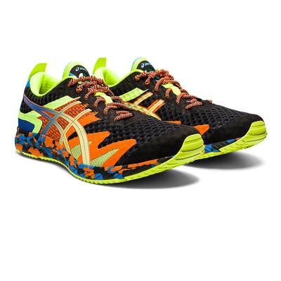 ASICS Gel-Noosa Tri 12 scarpe da corsa - SS21