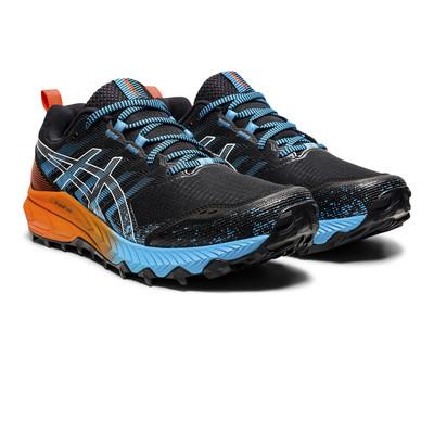 ASICS Gel-Trabuco 9 chaussures de trail - SS21