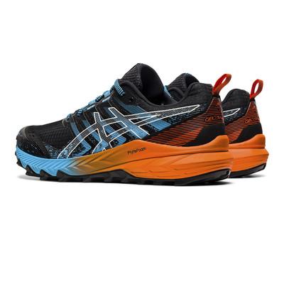 ASICS Gel-Trabuco 9 trail zapatillas de running  - SS21