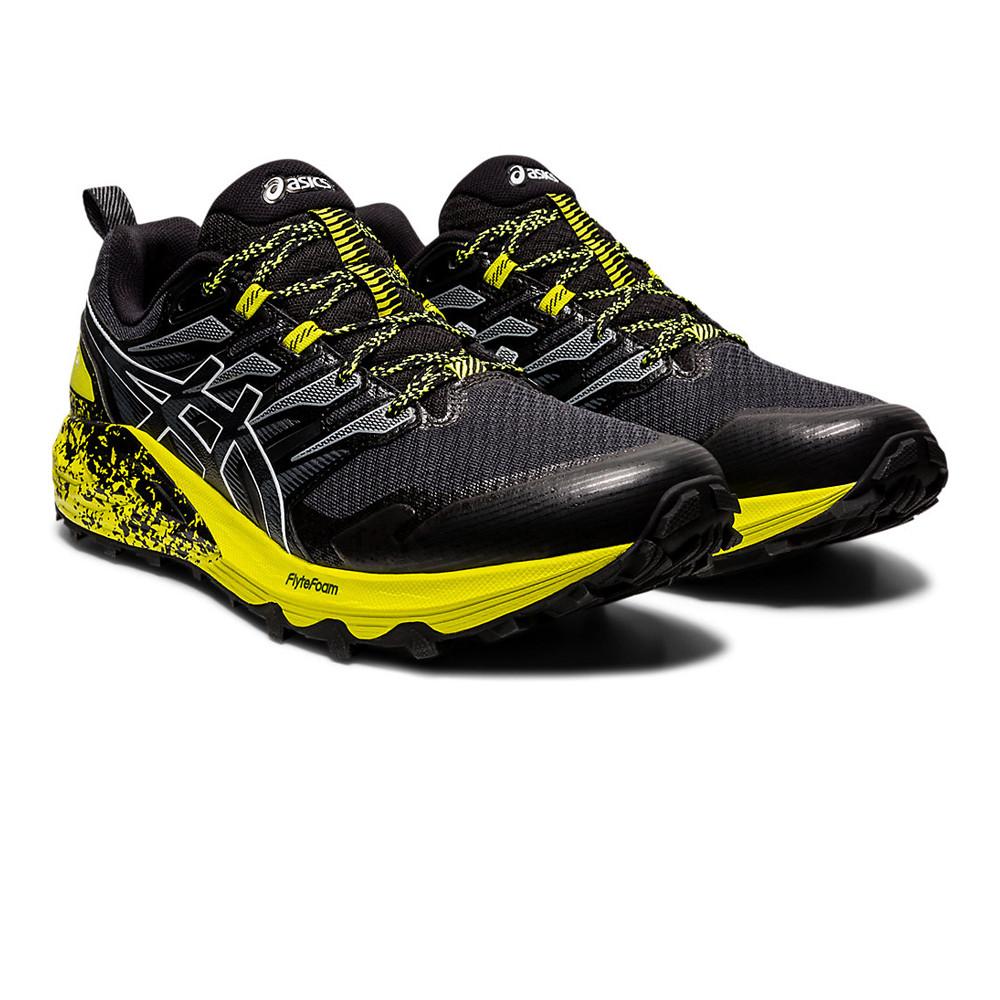 ASICS Gel-Trabuco Terra chaussures de trail - SS21