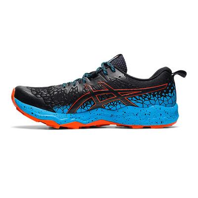 ASICS Fujitrabuco Lyte scarpe da trail corsa - SS21
