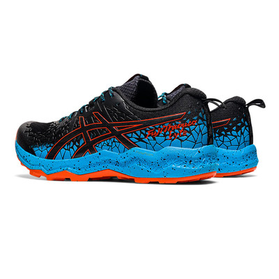 ASICS Fujitrabuco Lyte chaussures de trail - SS21