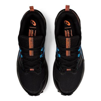 ASICS Gel-Sonoma 6 chaussures de trail - SS21