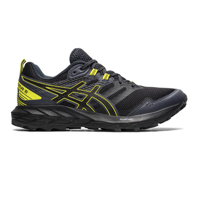 ASICS Gel-Sonoma 6 trail zapatillas de running  - SS21