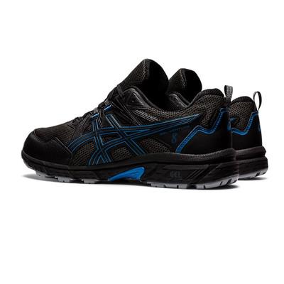 ASICS Gel-Venture 8 Waterproof Trail Running Shoes - AW21