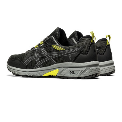 ASICS Gel-Venture 8 Trail Running Shoes - SS21