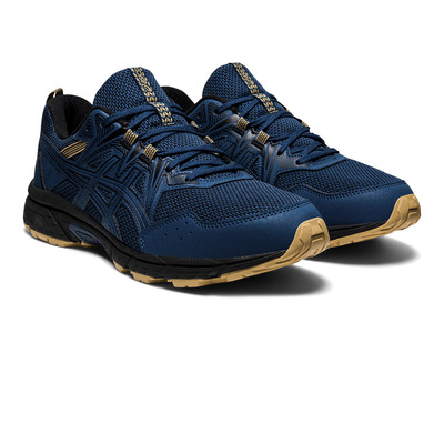 ASICS Gel-Venture 8 trail zapatillas de running  - SS21
