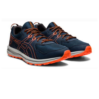 Mens Asics Running Shoes, Trainers & Clothes | SportsShoes.com