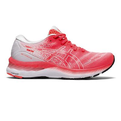 ASICS Gel-Nimbus 23 Tokyo Women's Running Shoes - SS21