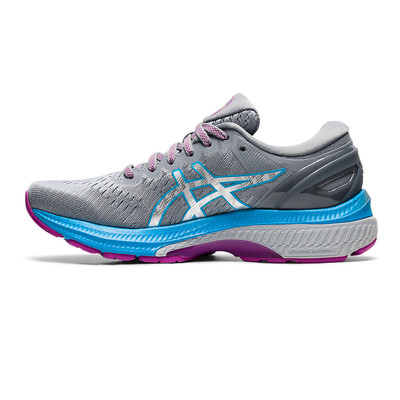 ASICS Gel-Kayano 27 Women's Running Shoes - SS21