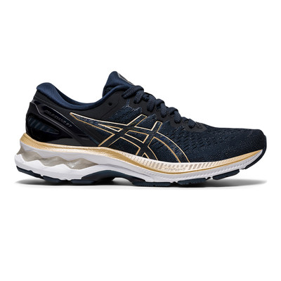 ASICS Gel-Kayano 27 Women's Running Shoes - SS21