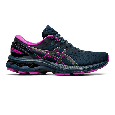ASICS Gel-Kayano Lite-Show 27 per donna scarpe da corsa - SS21