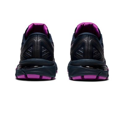 ASICS GT-2000 9 Lite-Show scarpe da running da donna-SS21