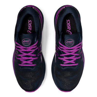ASICS Gel-Nimbus 23 Lite-Show Women's Running Shoes - SS21