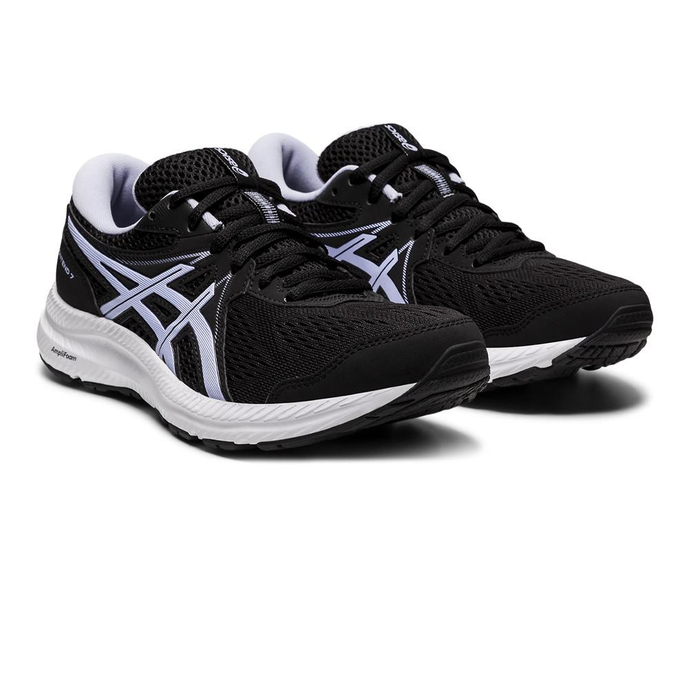 ASICS Gel-Contend 7 Women's Running Shoes - AW21