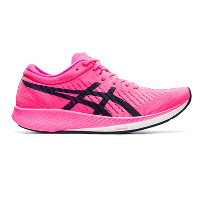 ASICS Metaracer Women's Running Shoes - SS21