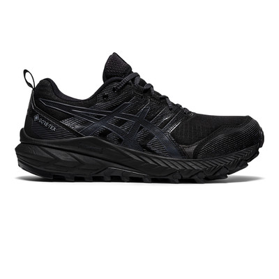 ASICS Gel-Trabuco 9 GORE-TEX per donna scarpe da corsa - SS21