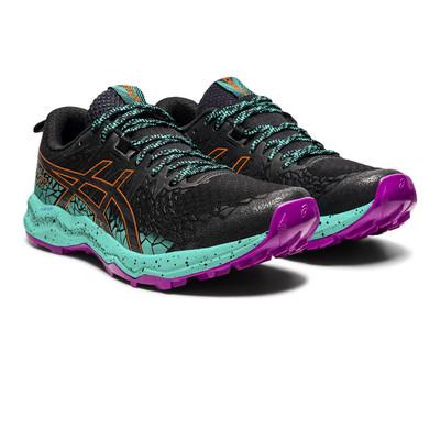 ASICS Fujitrabuco Lyte femmes chaussures de trail - SS21