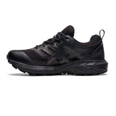 ASICS Gel-Sonoma 6 GORE-TEX per donna scarpe da corsa - SS21