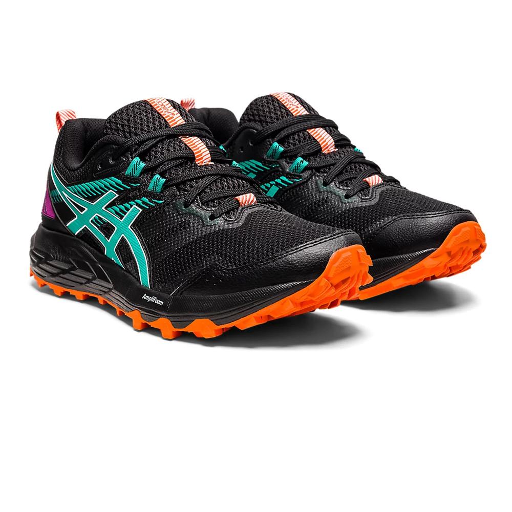 ASICS Gel-Sonoma 6 femmes chaussures de running - SS21