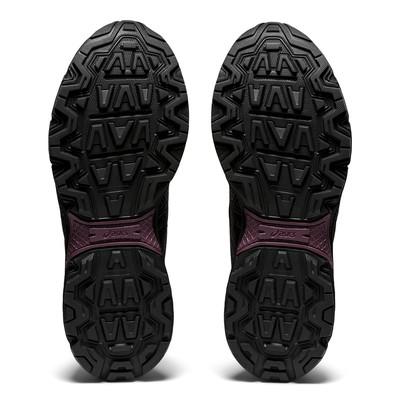 ASICS Gel-Venture 8 Impermeabile per donna scarpe da trail corsa - SS21