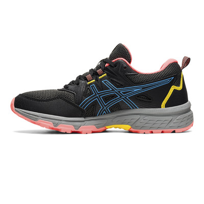 ASICS Gel-Venture 8 Women's Trail Running Shoes - SS21