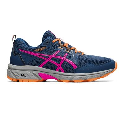 ASICS Gel-Venture 8 per donna scarpe da trail corsa - SS21