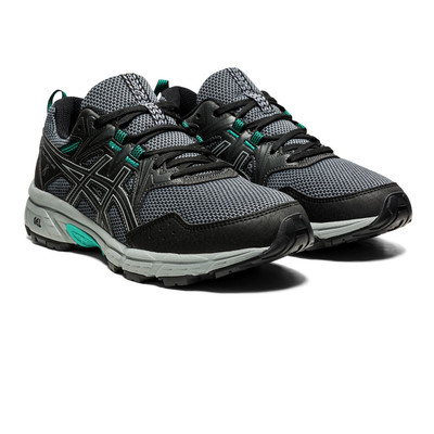 ASICS Gel-Venture 8 Women's Running Shoes - SS21