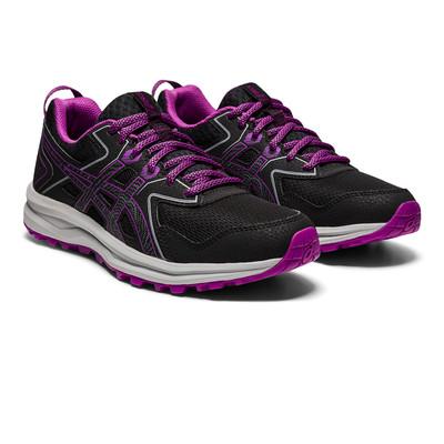 ASICS trail Scout per donna scarpe da trail corsa - SS21