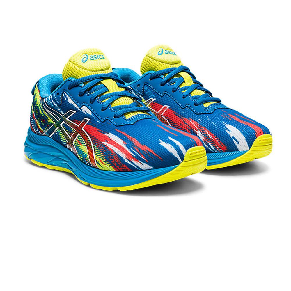 ASICS Gel-Noosa Tri 13 GS junior chaussures de running - SS21