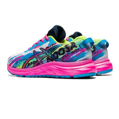 ASICS Gel-Noosa Tri 13 GS Junior Running Shoes - SS21