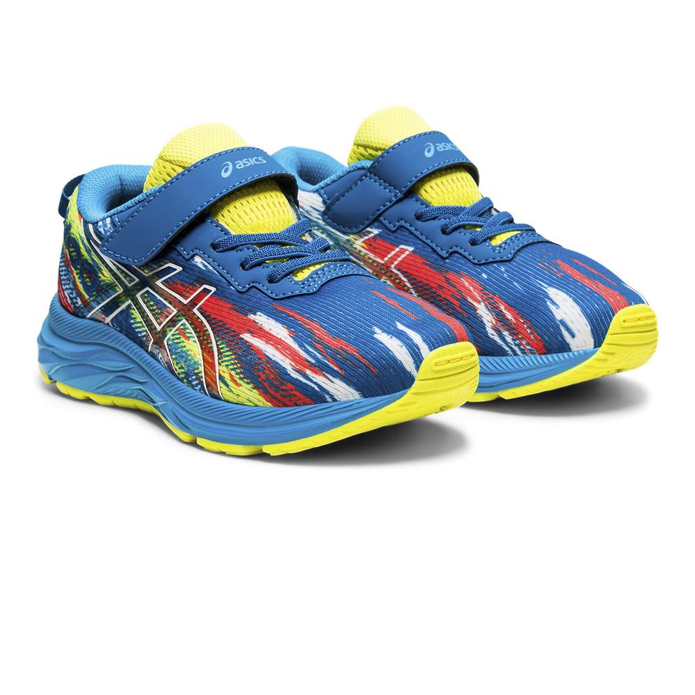 ASICS Pre-Noosa Tri 13 PS Junior scarpe da corsa - SS21