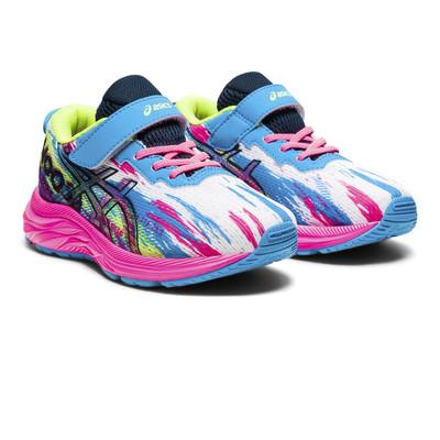 ASICS Pre-Noosa Tri 13 PS junior chaussures de running - SS21