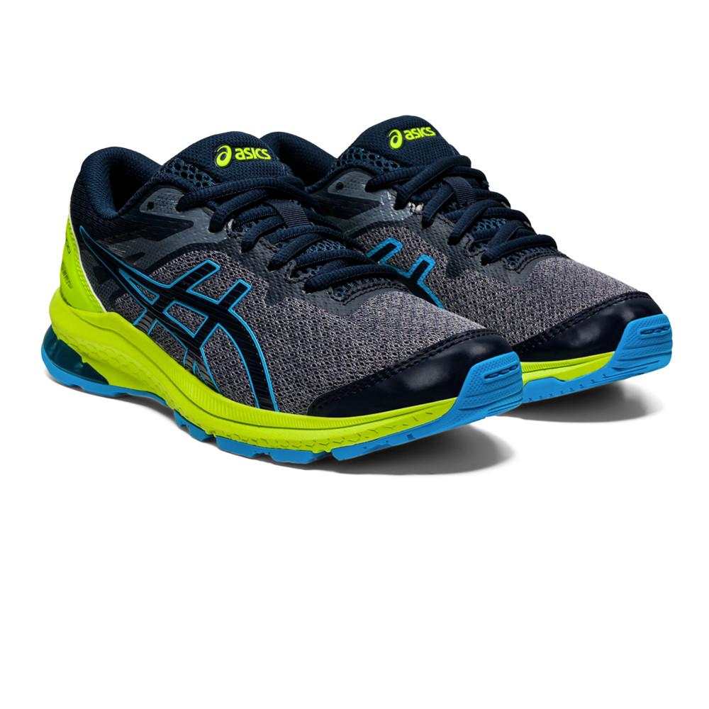 ASICS GT-1000 10 GS Junior Running Shoes - SS21