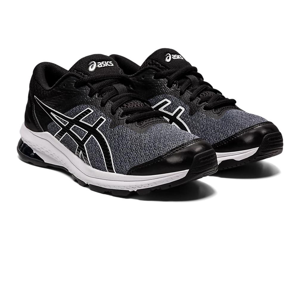 ASICS GT-1000 10 GS Junior scarpe da corsa - SS21