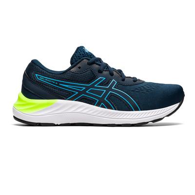 ASICS Gel-Excite 8 GS scarpe da running-SS21