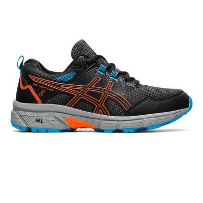 ASICS Gel-Venture 8 GS Junior Trail Running Shoes - SS21