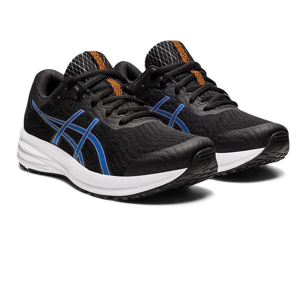 ASICS Patriot 12 GS scarpe da running per bambini-SS21