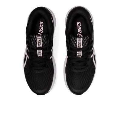 ASICS Patriot 12 GS Junior scarpe da corsa - SS21