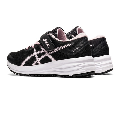 ASICS Patriot 12 PS scarpe da running per bambini-SS21