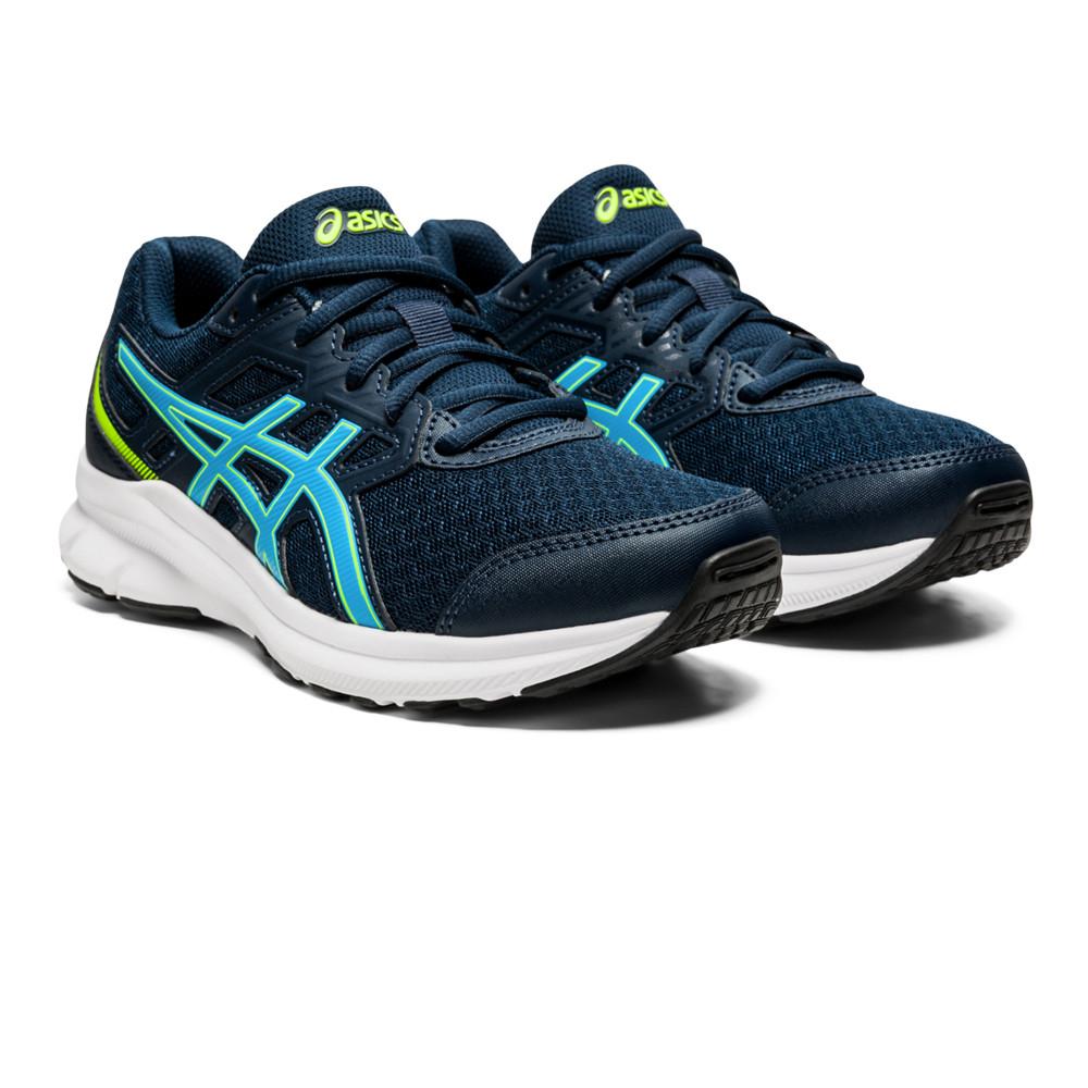 ASICS Jolt 3 GS Junior Running Shoes - SS21 - 20% Off ...