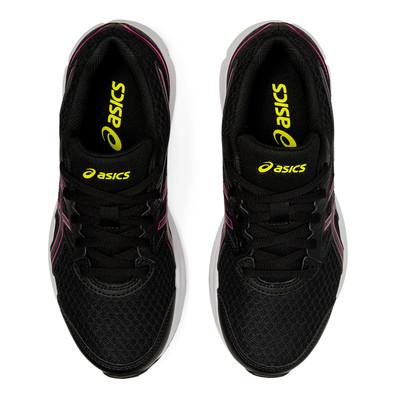 ASICS Jolt 3 GS Junior scarpe da corsa - SS21