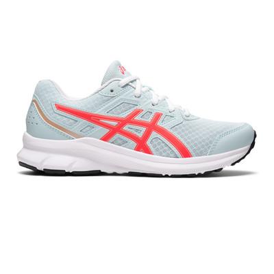 ASICS Jolt 3 GS Junior Running Shoes - SS21