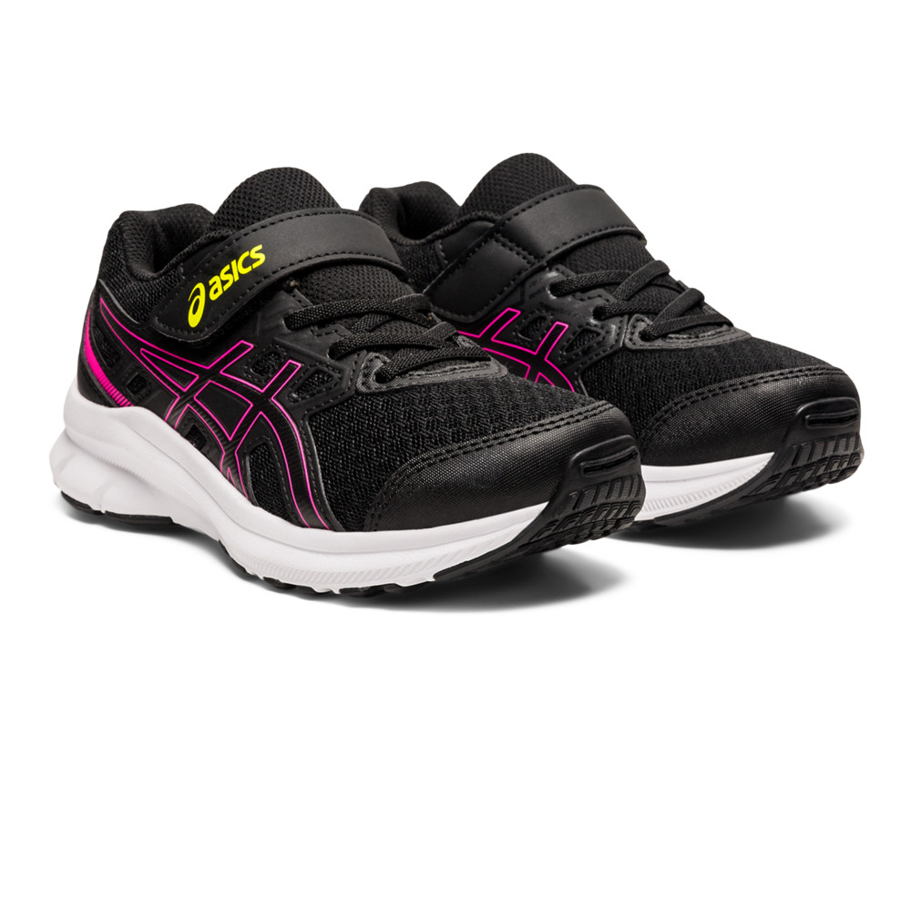 ASICS Jolt 3 PS Junior scarpe da corsa - SS21